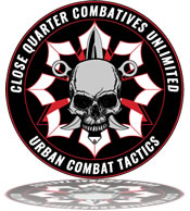 Close Quater Combatives Unlimited Martial Arts Academy