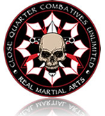 Close Quarter Combative Workshop